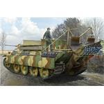 Sd.Kfz.179 Bergepanther Ausf.G