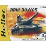AMX 30/105  Set