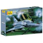 Dessault Mirage 2000 B