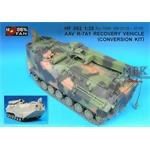 Recovery Vehicle AAV R-7A1 Conversion Kit