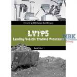 LVTP5 - Landing Vehicle Tracked Personal