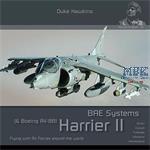 Duke Hawkins: Harrier II