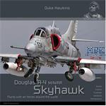 Duke Hawkins: Douglas A-4 M/N/Ar/Af-1 Skyhawk