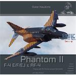 Duke Hawkins: F-4 Phantom II