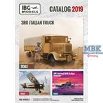IBG Katalog 2019
