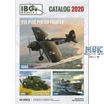 IBG Katalog 2020