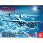 Dornier DO 17Z-10