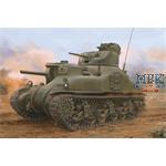 M3A1 Medium Tank