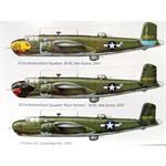 B-25 G Mitchell
