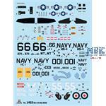 "SH-3 Sea King ""Apollo Recovery""   1/72"