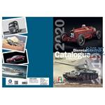 Italeri Katalog   2020