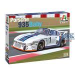 Porsche 935 Baby  1/24