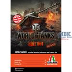Panzer IV Special - World of Tanks - WOT