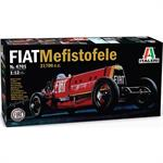 FIAT Mefistofele 21706 c.c. 1:12