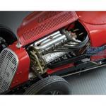 FIAT 806 Grand Prix 1:12