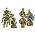 Nato Truppen / NATO TROOPS 1980s