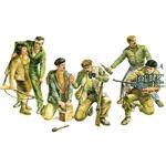 Partinsanen / Partisans 1/35