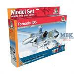 Tornado IDS Model Set