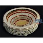 Colosseum 1/500