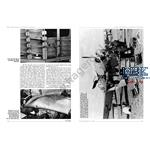Monographs Special Edition12 Fw 190 A S F G