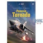 Kagero in Combat Panavia Tornado