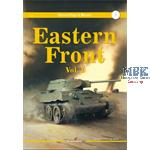 Camouflage & Declas - Eastern Front Vol. 1