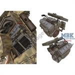 Kagero Photosniper 22 Panzer IV Ausf. H & J Vol. 2
