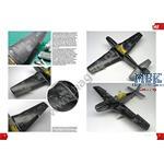 Kit Build 4 :  North American P-51 Mustang