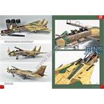 Kit Build 1 : Grumman F-14 Tomcat
