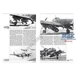 Monographs No. 64 Junkers Ju88 Volume III