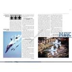 Monographs 78 Boeing F / A-18  first Generation