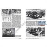 Kagero Photosniper23 British Infantry Tanks in WW2