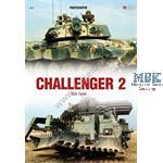 Kagero Photosniper30    Challenger 2