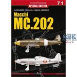 Kagero Top Drawings 72 Republic P-47 Thunderbolt