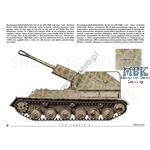 Kagero Topcolors 41  Beutepanzer