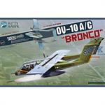 OV-10A/C Bronco