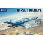 RF-5E Tigereye