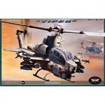"""AH-1Z """"Viper"""""""