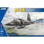 NF-5A Freedom Fighter