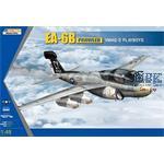 """EA-6B Prowler VMAQ-2 """"Playboys"""""""