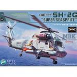 SH-2G Super Seasprite