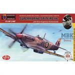 "Supermarine Spitfire Mk.IXC ""Pilot Horbaczewski"""