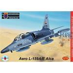 Aero L-159A/ E Alca