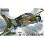 Su-17UM3/ Su-22UM