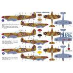 "Spitfire Mk. VB ""Aboukir"""