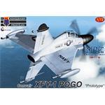 """XFY-1 Pogo """"Prototype"""""""