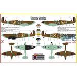 Supermarine Spitfire Mk.IB