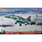 """MIG-29 SMT """"Fulcrum C"""""""
