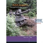 Dutch Leopard 1