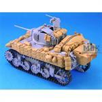 M5A1 Stowage Set